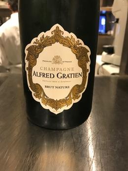 新しいワイン、届きました!!!