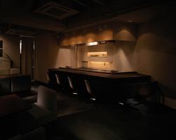 7月からの営業日のお知らせ@恵比寿の大人の隠れ家 鉄板焼き バンブーグラッシィ (テイクアウト・デリバリーもやってます!)